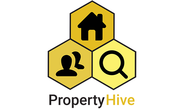 Property Hive WordPress plugin
