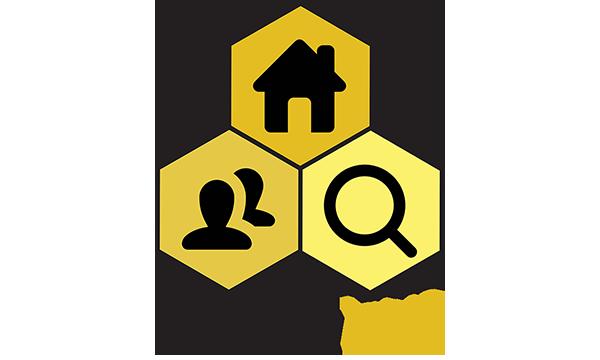 Property Hive WordPress plugin